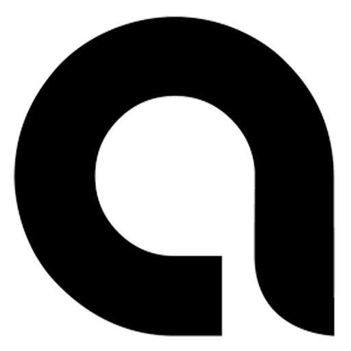 cropped-a_logo.png